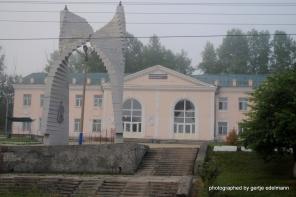 Ksenjewskaja